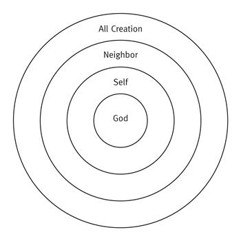 4_relationships.jpg